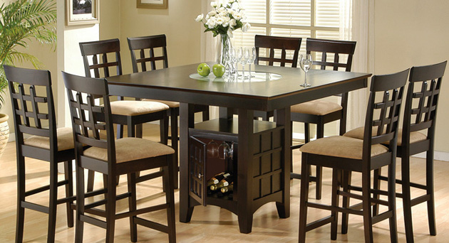 5c977eb560a127 Affordable Dining Room Tables and Dinette Sets For Sale